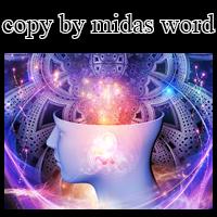 CopyMW