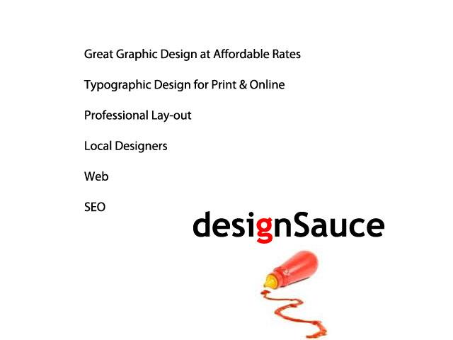 designsaucefrontbanner